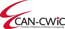 CAN-CWiC